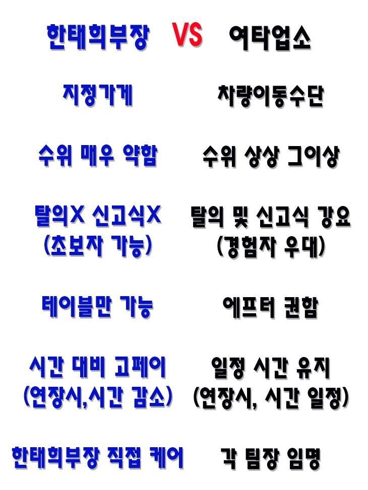 1천안유흥 티티알바